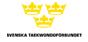 http://iof3.idrottonline.se/SvenskaTaekwondoforbundet/