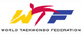 www.wtf.org