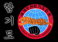 www.doowonhapkido.org